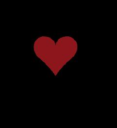 Logotyp Fundacja Skarbowości