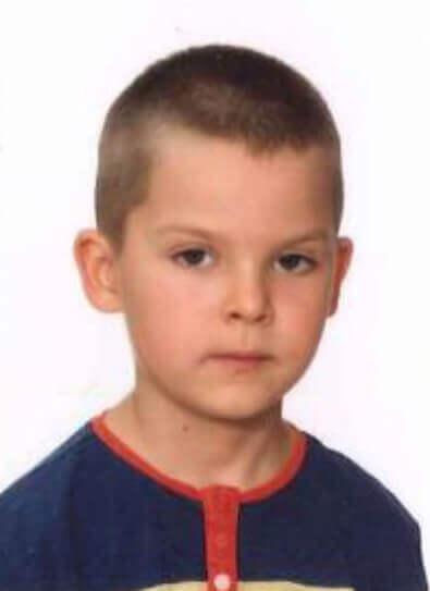 204. Kamil Harasiuk