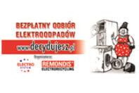 Decydujesz.pl