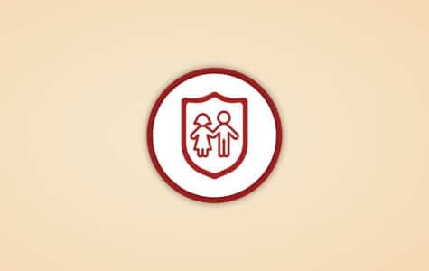 Ubezpieczenie NNW dla dzieci, młodzieży i studentów od 1r.ż. do 26 lat