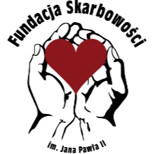 Misja z sercem