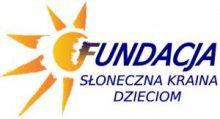 Fundacja Słoneczna kraina