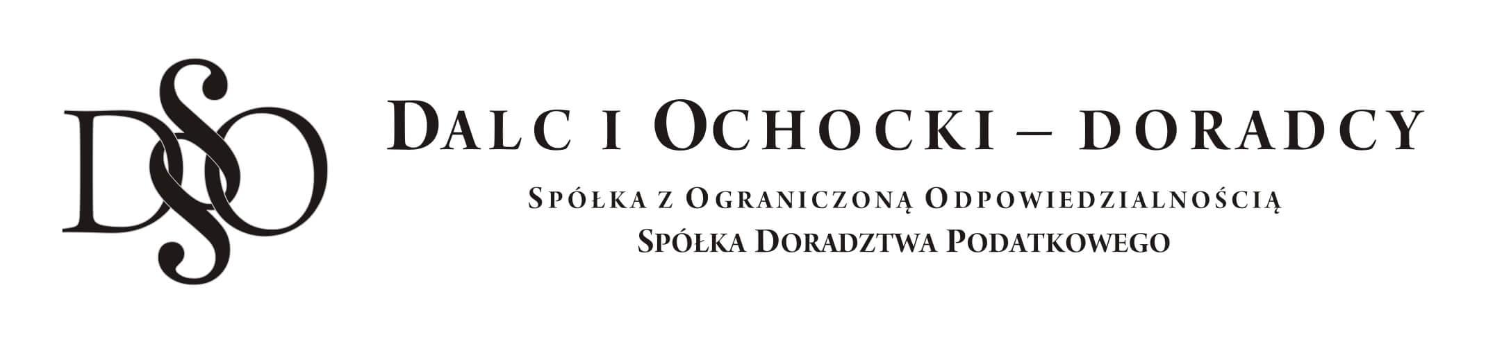Dalc i Ochocki