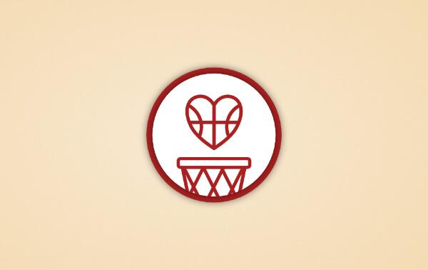 Razem dla koszykówki