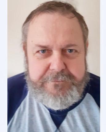 276. Marek Sosiński