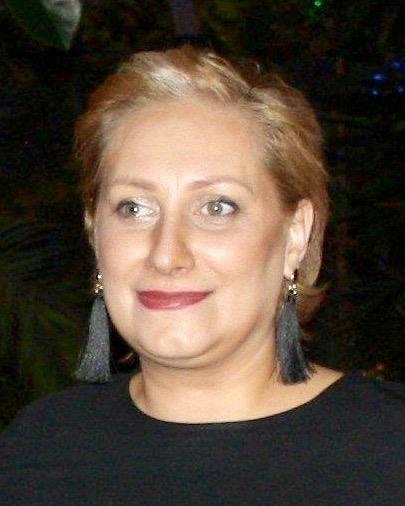278. Elwira Kaczmarek