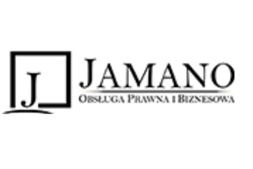 Jamano