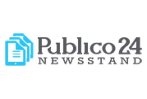 Publico24