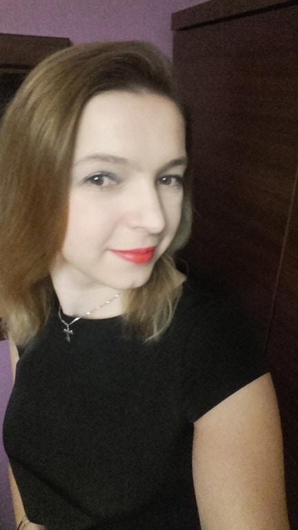 Monika Milcuszek