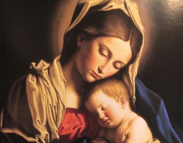 Pełnych Rodzinnego ciepła, radości i spokoju oraz chwili zadumy nad sensem Świąt Bożego Narodzenia
