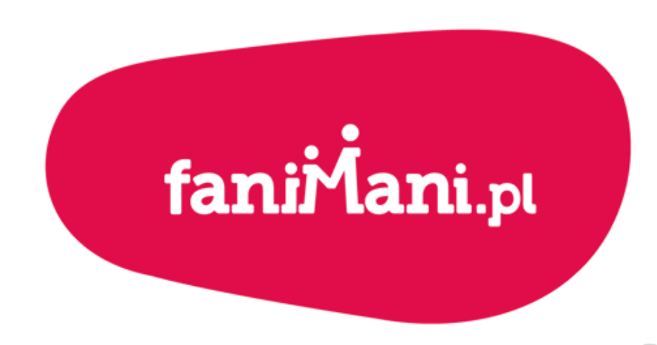 TANIE KUPOWANIE I POMAGANIE! Tylko z nami – buty WOJAS nawet o 60% taniej przez portal FaniMani!