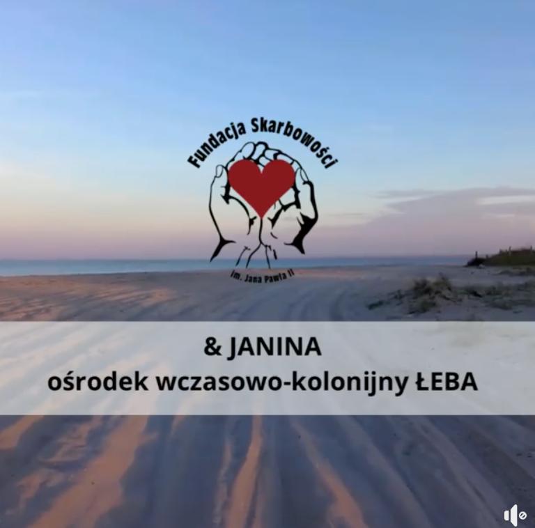 Wrzesień nad polskim morzem!