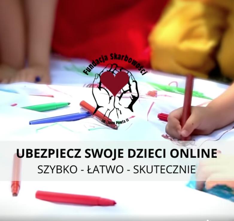 Najlepsze ubezpieczenie NNW dla dzieci, młodzieży i studentów od 1r.ż. do 26 lat!